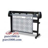 کاتر پلاتر ROSES-1350