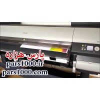 پلاتر کانن canon ipf-8000s