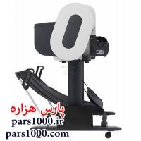 پلاتر کانن canon ipf-710