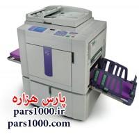 ریسوگراف MZ-790